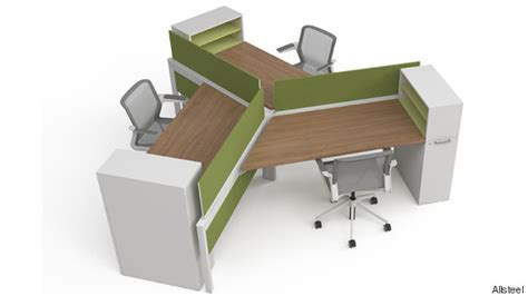 Next Desk by 6 Desks That Will Make You Happier And More Productive At