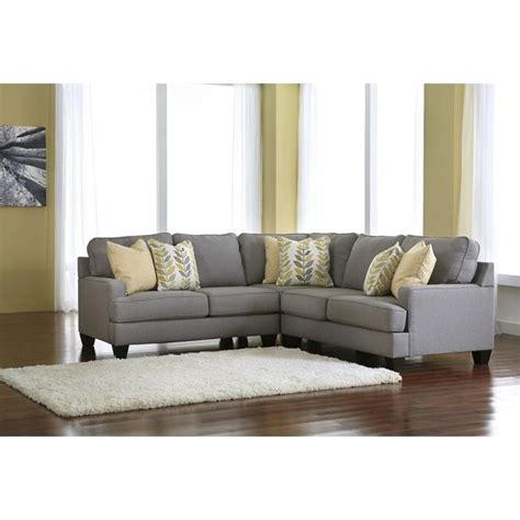 signature design  ashley furniture chamberly  piece
