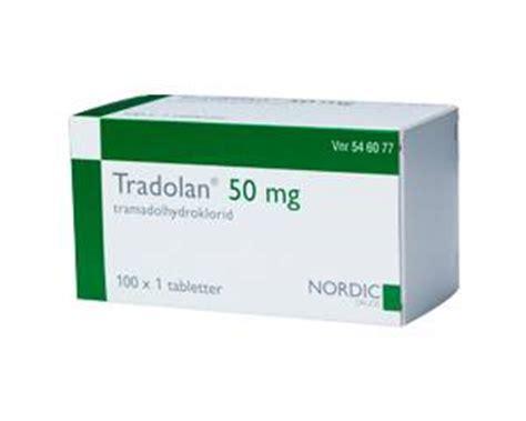 Self Detox From Tramadol by Tradolan Tramadol Opioid Analgesic Order Pharmacy
