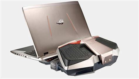 asus rog gx price  india specification features