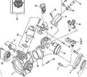 harley davidson throttle cable schematic get free image about wiring diagram