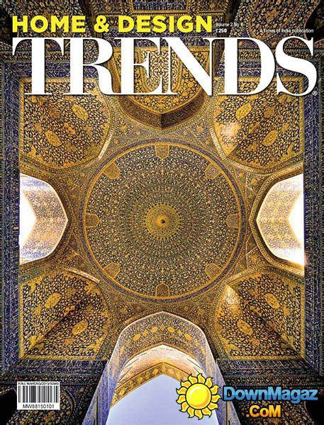 home design magazines 2015 home design trends vol 2 no 8 january 2015 187 download