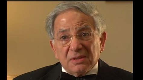 pollard   hero   judge  advised  affair  times  israel