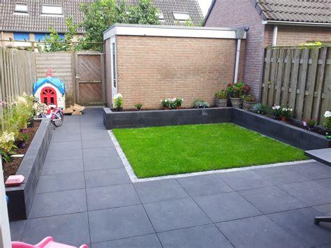 kleine gästezimmer idee zeg maar yes tips voor een kleine tuin