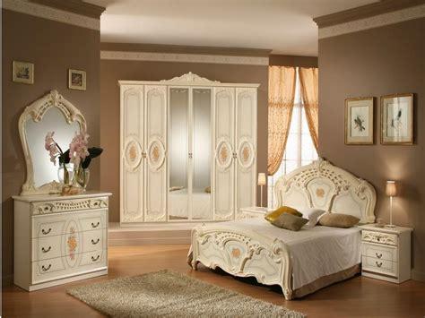 women bedroom designs young adult woman bedroom ideas bedroom designs furnitureteamscom
