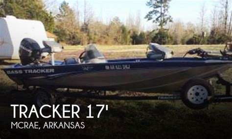 used bass boat dealers in arkansas for sale used 2011 tracker boats pro team 175 tf in mcrae
