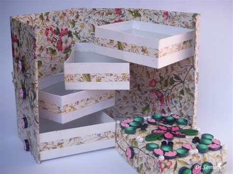card tutorials and projects cards crafts projects folding box tutorial