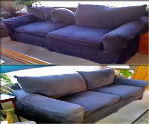 Sofa Bed Repair Takeapartsofa Take Apart Sofa Services Before And After Pictures