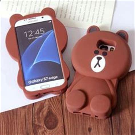 3d sleeping owl samsung galaxy a5 a7 e5 e7 j5 j7 cases soft cell phone for