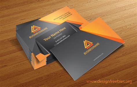 Free Name Card Template Ai by 17 Best Images About Free Illustrator Templates On