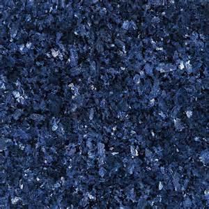 Blue Quartz Countertop 188 Best Images About Granite On Kitchen Ideas