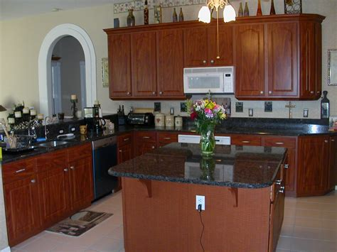 refinishing kitchen cabinets snaptrax co how to resurface laminate cabinet doors savae org