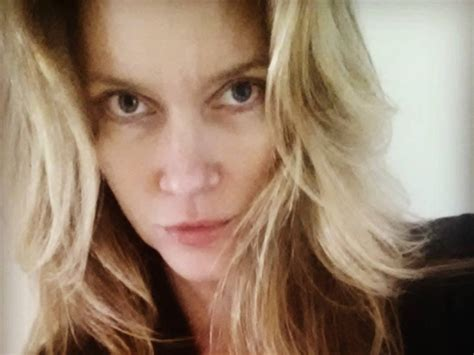 elon musk justine wilson the relationship history of elon musk who says he must be