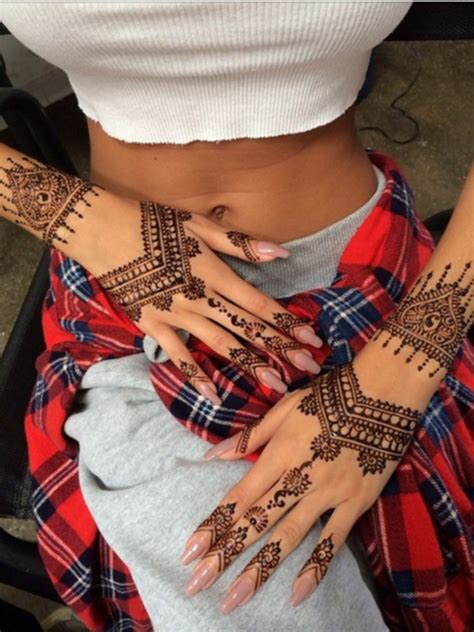 india love tattoos 55 indian designs meanings iconic