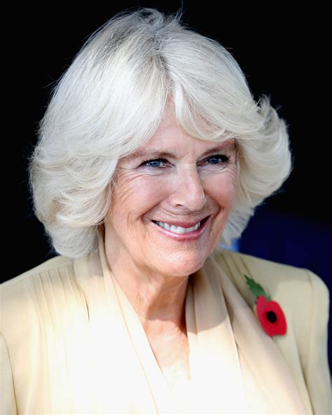 Camilla Bowles Was by Camilla Bowles Chions All Security Squad