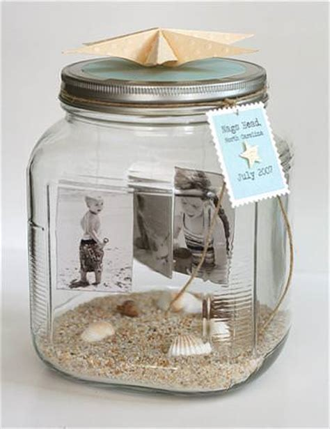 jar crafts 37 recipes how to make gifts in a jar tip junkie