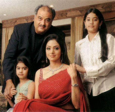 tamil film actress family tamil film news actress sridevi family photos