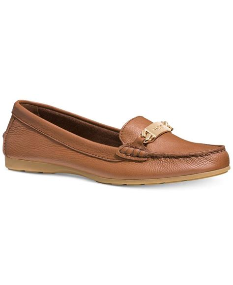 macys loafers coach olive loafer flats flats shoes macy s items
