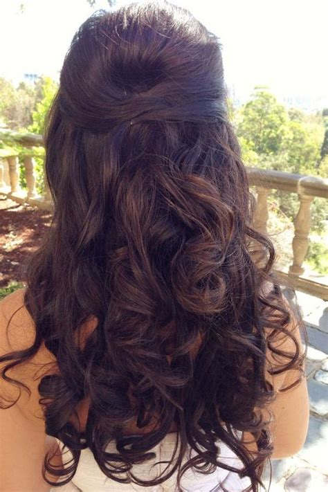 homecoming princess hairstyles learn how to create hairstyles like disney princesses with