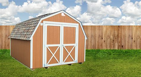 Cooks Sheds by Shed Styles Cook Portable Warehouses