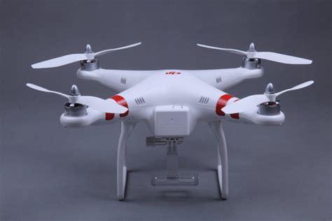 Drone Dji Phantom 1 dji phantom aerial uav drone quadcopter for gopro of