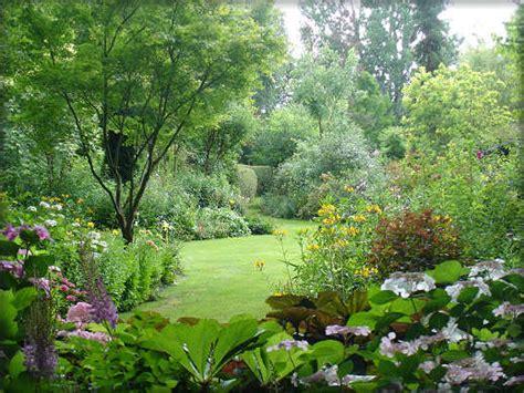Image De Jardin by Jardin Extraordinaire Jardin Remarquable Jardin D Exception