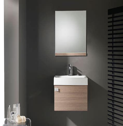 kleiner spiegel gäste wc badm 246 bel g 228 ste wc waschbecken waschtisch handwaschbecken