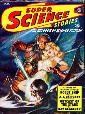 libro space science fiction super 15 best pulp magazine covers images on magazine covers pulp magazine and pulp art