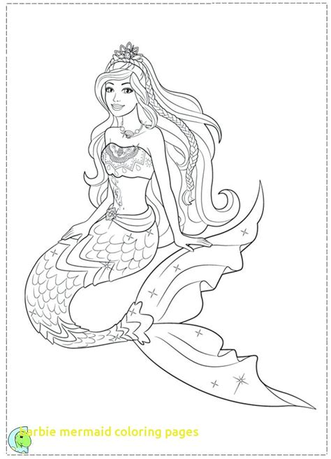 mermaids coloring pages games mermaid game coloring pages