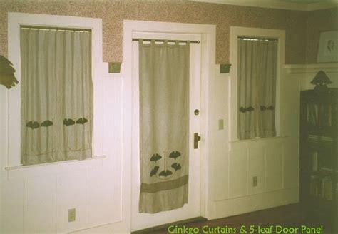 craftsman style curtains craftsman style curtains house home pinterest