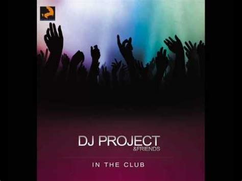 download mp3 dj project miracle love dj project miracle love official music youtube
