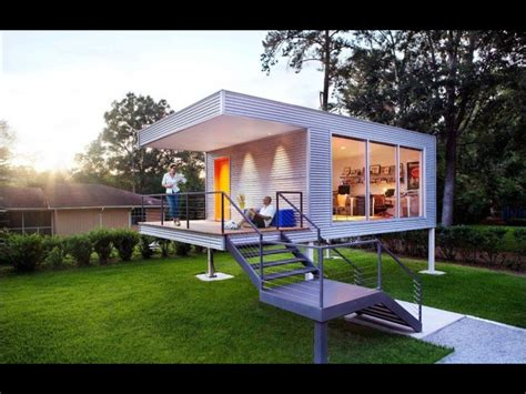 Tin House by 17 Best Images About Tin House On Cabin Steel Wheels And House
