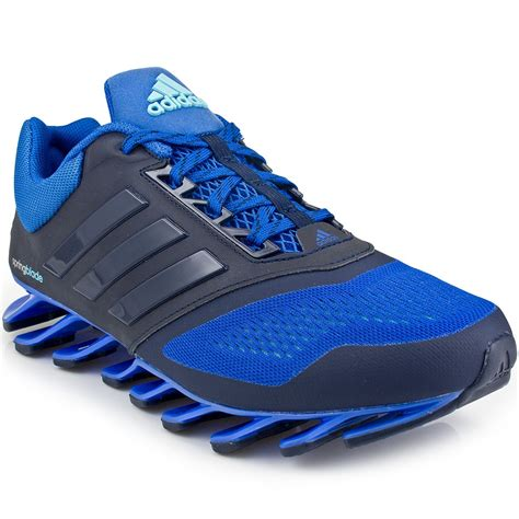 Adidas Springblade Drive 2 t 234 nis adidas springblade drive 2 m running maxtennis