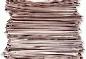 ministero interno archivio elezioni l archivio storico delle elezioni si rinnova termometro