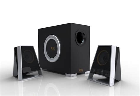 Sale Speaker 2 1 Altec Lansing Vs 2621 altec lansing vs2621 2 1 speaker review djitz