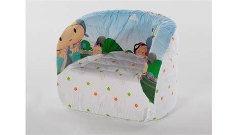 infant armchair baby armchair istikbal furniture