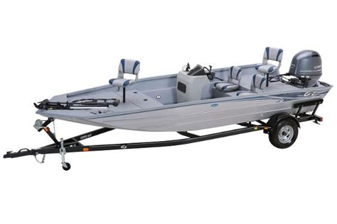 g3 boats nova scotia jon boats for sale in nova scotia canada boats