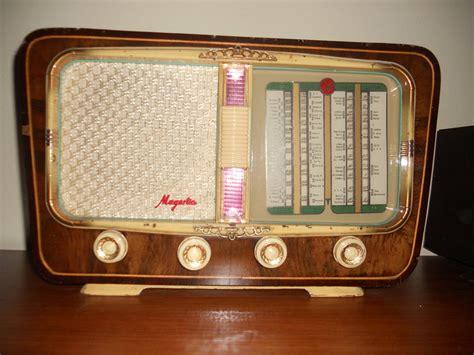 imagenes radios antiguas radios antiguas hermosas taringa