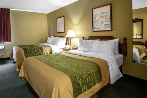 comfort inn chambersburg comfort inn chambersburg reviews photos rates