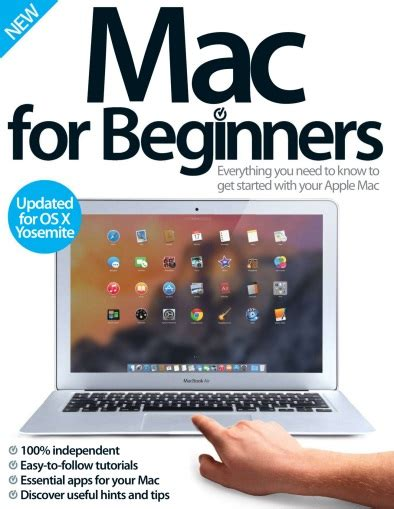 home design software for beginners mac mac for beginners 2015 free ebooks download