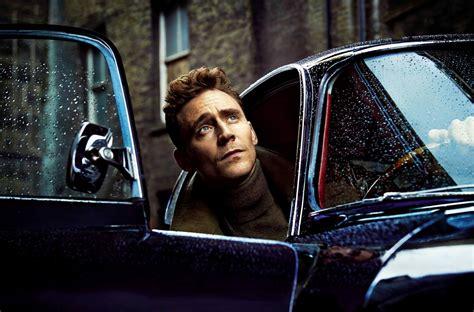 jaguar tom hiddleston tom hiddleston tom hiddleston actor view machine