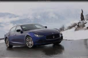 Maserati Ghibli Sq4 301 Moved Permanently