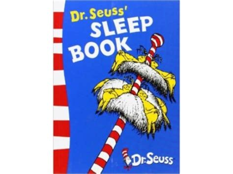 libro dr seusss sleep book buy leveled reader books for kids online at kids kouch india