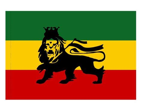 flags of the world lion image gallery lion of judah flag