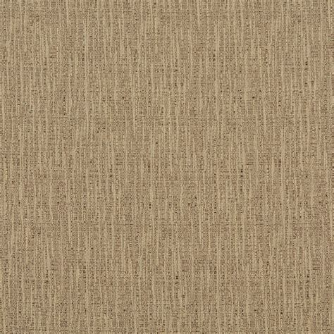 white textured l shade brown and light brown multi shade textured upholstery