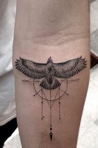 minimalist tattoo artist los angeles dr woo may be the coolest tattoo artist in los angeles
