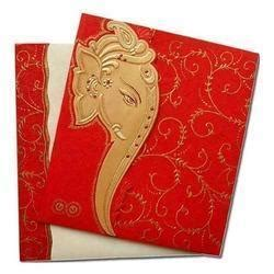 Wedding Invitation Card Purchase by Wedding Invitation Cards Purchase Bangalore Matik