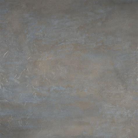 pavimenti in cemento lisciato cemento lisciato fabulous ciclo applicativo cemento