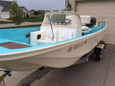 boston whaler katama boat cover boston whaler 1970 for sale for 9 100 boats from usa