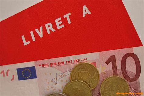 Livret A Association Plafond by Certaines Banques Incluent Les Int 233 R 234 Ts Capitalis 233 S Dans